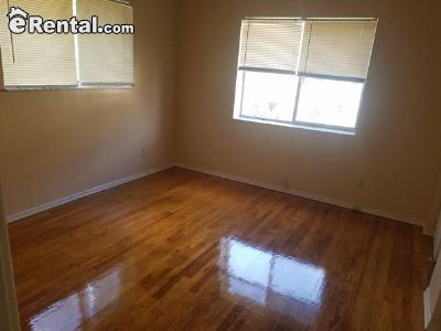 Image 6 unfurnished 2 bedroom Apartment for rent in University City, St Louis Area