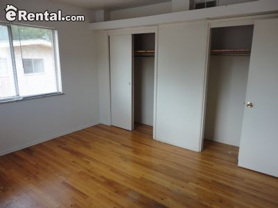 Image 5 unfurnished 3 bedroom Apartment for rent in University City, St Louis Area
