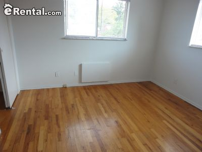 Image 6 unfurnished 3 bedroom Apartment for rent in University City, St Louis Area