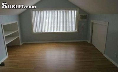 Image 3 either furnished or unfurnished 2 bedroom Loft for rent in Long Beach, South Bay