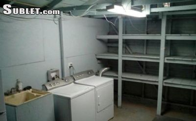 Image 6 either furnished or unfurnished 2 bedroom Loft for rent in Long Beach, South Bay