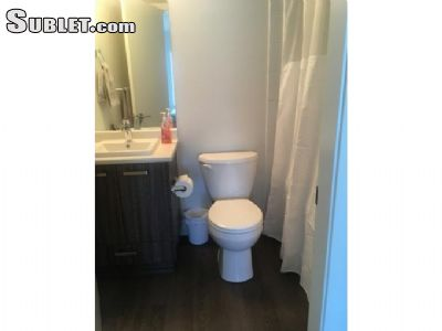 Image 7 either furnished or unfurnished 2 bedroom Loft for rent in Long Beach, South Bay
