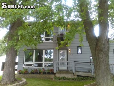 Image 1 furnished 4 bedroom House for rent in Neenah, Winnebago County