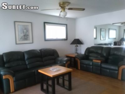 Image 10 furnished 4 bedroom House for rent in Neenah, Winnebago County