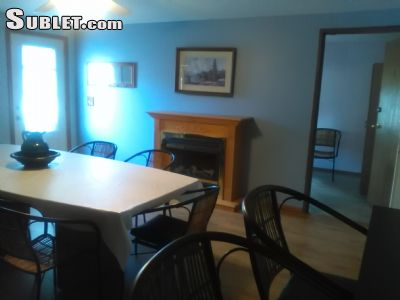 Image 4 furnished 4 bedroom House for rent in Neenah, Winnebago County