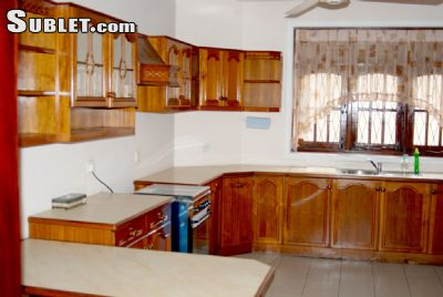 Image 3 furnished 4 bedroom House for rent in Colombo, Western Sri Lanka