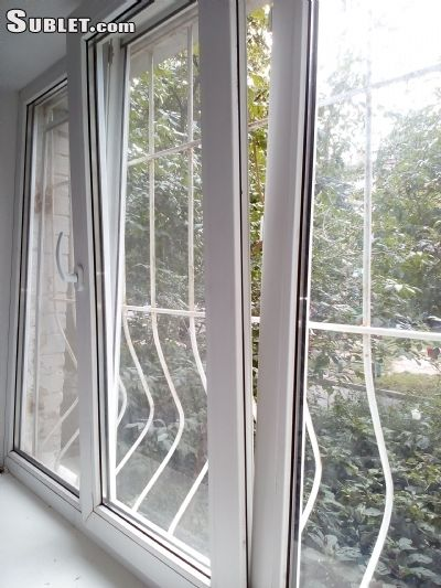 Image 3 Furnished room to rent in Shevchenko, Kiev 1 bedroom Apartment