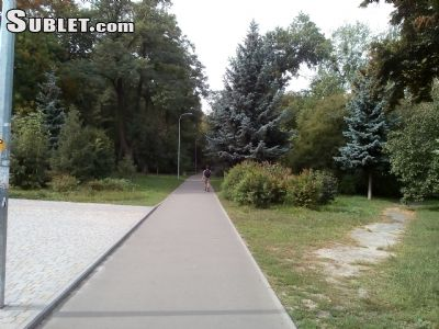 Image 4 Furnished room to rent in Shevchenko, Kiev 1 bedroom Apartment
