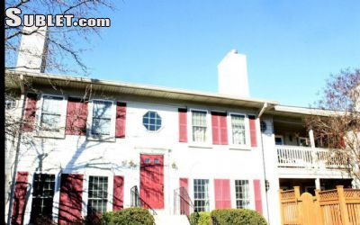 Image 1 unfurnished 2 bedroom Apartment for rent in Alexandria, DC Metro
