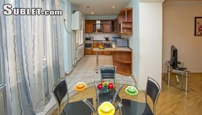 Image 2 furnished 2 bedroom Apartment for rent in Yerevan, Yerevan