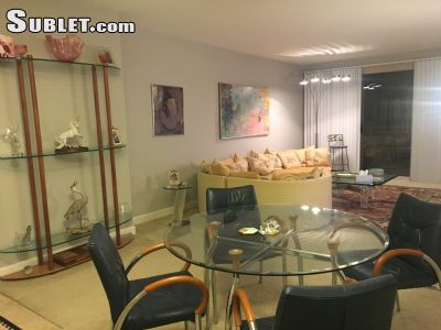Image 5 furnished 1 bedroom Apartment for rent in Chevy Chase, DC Metro
