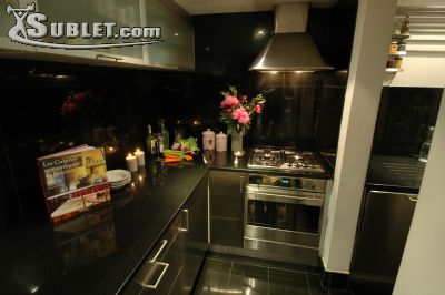 Image 3 furnished 1 bedroom Apartment for rent in Hampstead, Camden