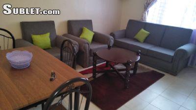 120000 room for rent Nairobi, Kenya