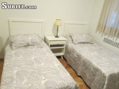 Image 5 furnished Studio bedroom Apartment for rent in San Nicolas, Buenos Aires City