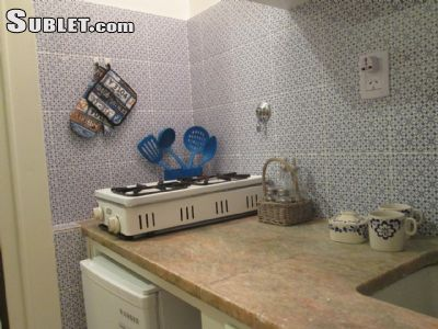 Image 7 furnished Studio bedroom Apartment for rent in San Nicolas, Buenos Aires City