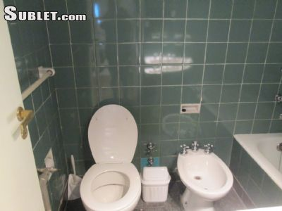 Image 9 furnished Studio bedroom Apartment for rent in San Nicolas, Buenos Aires City