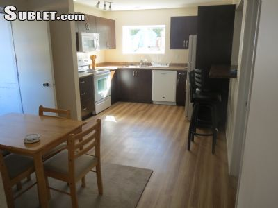 Image 2 furnished 3 bedroom House for rent in Greater Victoria, Vancouver Islands