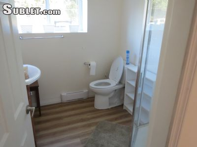 Image 6 furnished 3 bedroom House for rent in Greater Victoria, Vancouver Islands
