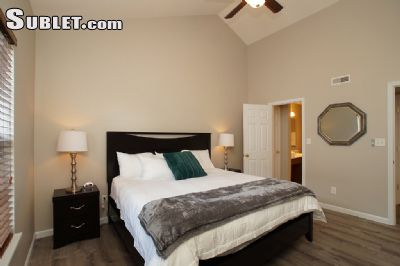 Image 4 furnished 2 bedroom Apartment for rent in Ofallon, St Louis Area