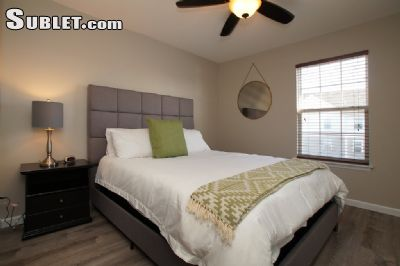 Image 5 furnished 2 bedroom Apartment for rent in Ofallon, St Louis Area
