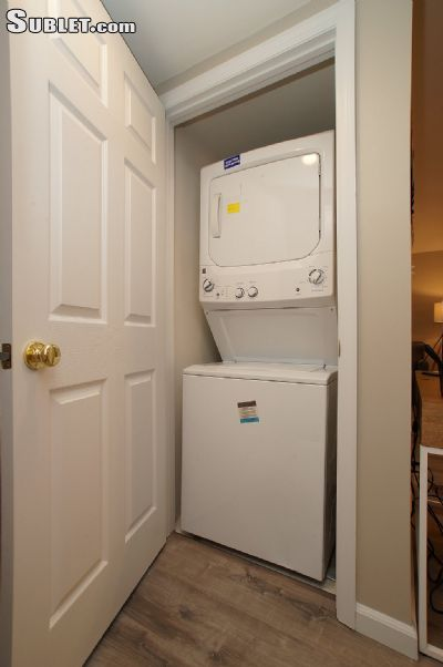 Image 6 furnished 2 bedroom Apartment for rent in Ofallon, St Louis Area