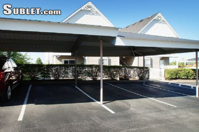 Image 9 furnished 2 bedroom Apartment for rent in Ofallon, St Louis Area