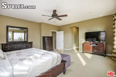 Image 2 Furnished room to rent in Lynwood, South Los Angeles 5 bedroom House