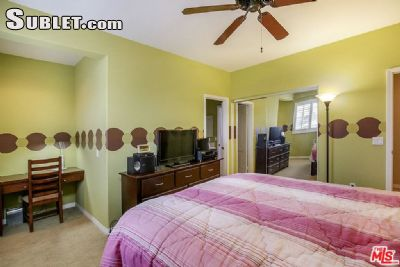 Image 4 Furnished room to rent in Lynwood, South Los Angeles 5 bedroom House