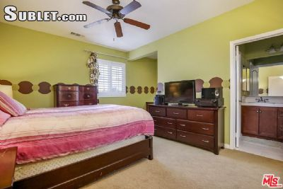 Image 6 Furnished room to rent in Lynwood, South Los Angeles 5 bedroom House
