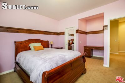 Image 7 Furnished room to rent in Lynwood, South Los Angeles 5 bedroom House