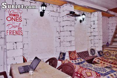 Image 10 furnished 3 bedroom House for rent in Baku, Northeast Azerbaijan