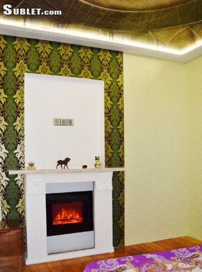 Image 2 furnished 3 bedroom House for rent in Baku, Northeast Azerbaijan