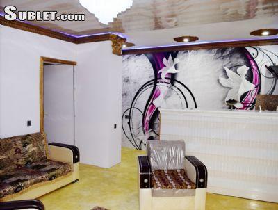 Image 5 furnished 3 bedroom House for rent in Baku, Northeast Azerbaijan
