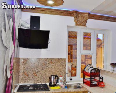 Image 6 furnished 3 bedroom House for rent in Baku, Northeast Azerbaijan