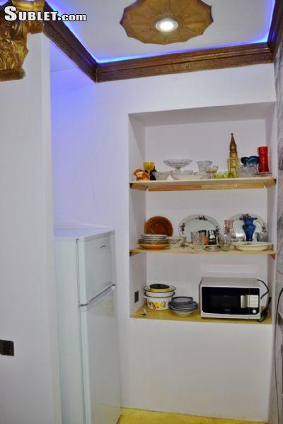 Image 7 furnished 3 bedroom House for rent in Baku, Northeast Azerbaijan