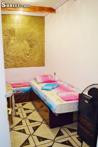 Image 8 furnished 3 bedroom House for rent in Baku, Northeast Azerbaijan