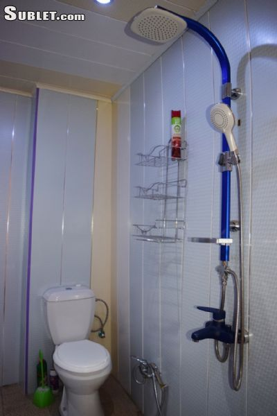 Image 9 furnished 3 bedroom House for rent in Baku, Northeast Azerbaijan