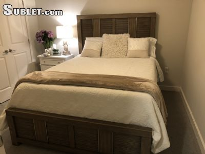Image 2 furnished 2 bedroom Apartment for rent in McLean, DC Metro