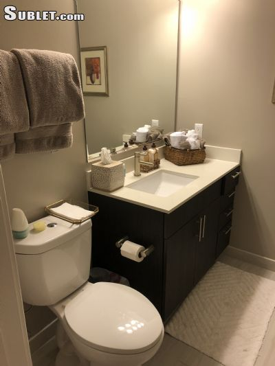 Image 3 furnished 2 bedroom Apartment for rent in McLean, DC Metro