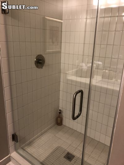Image 4 furnished 2 bedroom Apartment for rent in McLean, DC Metro