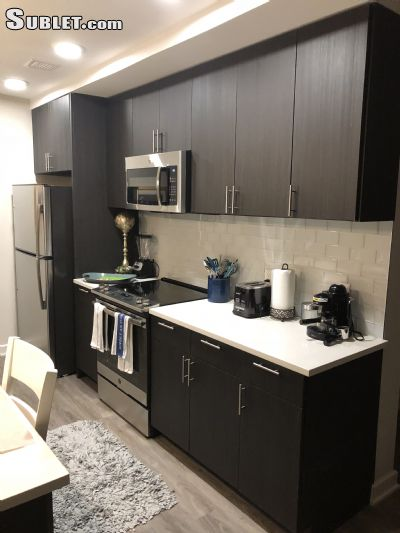 Image 9 furnished 2 bedroom Apartment for rent in McLean, DC Metro