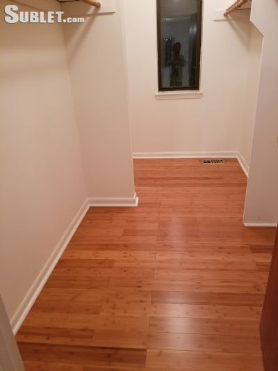 Image 10 unfurnished 2 bedroom Apartment for rent in Chappaqua, Westchester