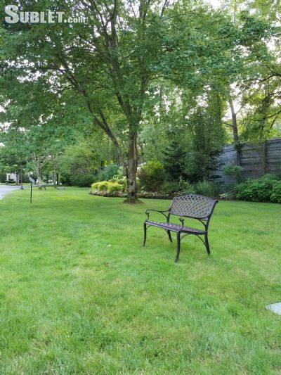 Image 2 unfurnished 2 bedroom Apartment for rent in Chappaqua, Westchester