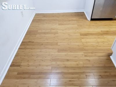 Image 4 unfurnished 2 bedroom Apartment for rent in Chappaqua, Westchester