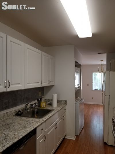 Image 5 unfurnished 2 bedroom Apartment for rent in Chappaqua, Westchester