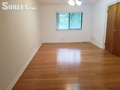 Image 8 unfurnished 2 bedroom Apartment for rent in Chappaqua, Westchester