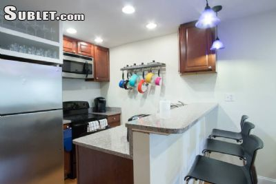 Image 3 furnished 2 bedroom Apartment for rent in Columbia Hts-Shaw, DC Metro