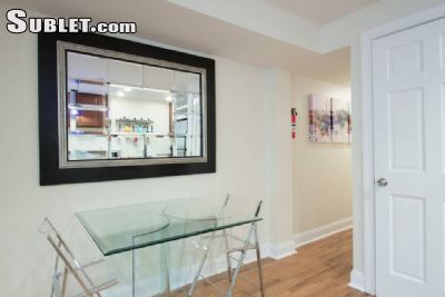 Image 4 furnished 2 bedroom Apartment for rent in Columbia Hts-Shaw, DC Metro