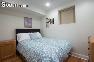 Image 6 furnished 2 bedroom Apartment for rent in Columbia Hts-Shaw, DC Metro