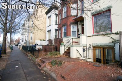 Image 9 furnished 2 bedroom Apartment for rent in Columbia Hts-Shaw, DC Metro
